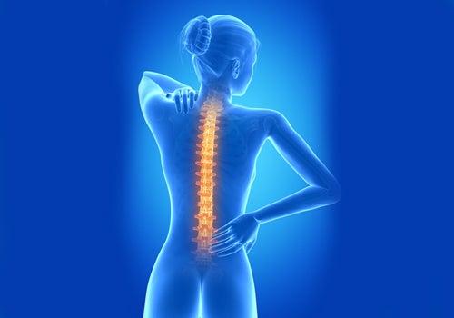 Extrêmement Les douleurs qu'il ne faut pas ignorer - Améliore ta Santé ZM63