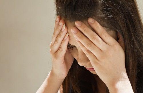 Les conseils pour ne pas grossir avec le stress
