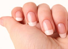 beaux ongles -500x325