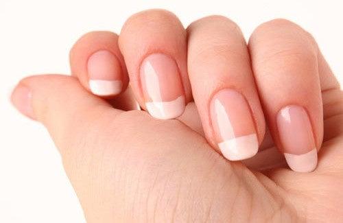 Comment permettre une croissance plus rapide de nos ongles ?