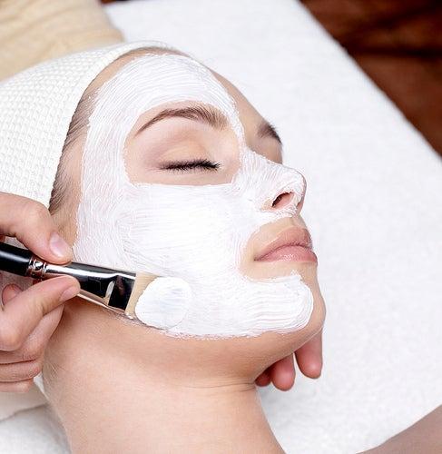 Les meilleurs masques pour prendre soin de la peau.