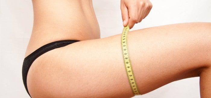 Des exercices pour affiner et tonifier les muscles