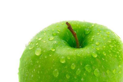 Fibre-aliments-pomme
