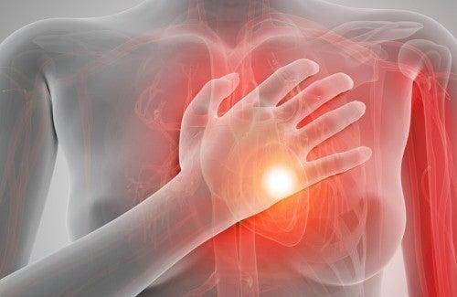 Comment prévenir les maladies cardiaques chez la femme