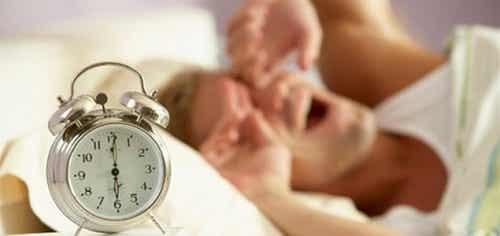 Êtes-vous un lève-tôt ? Découvrez-en les avantages !