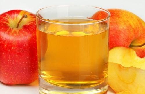 Les aliments qui vous aideront à augmenter votre métabolisme
