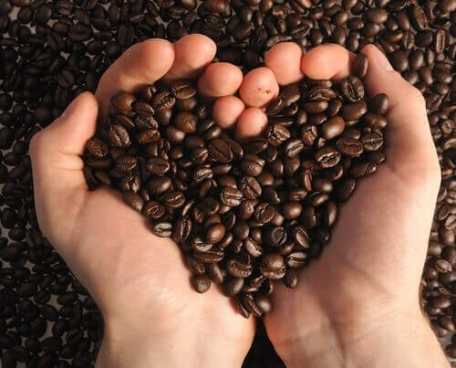 Le café aide à soulager la constipation