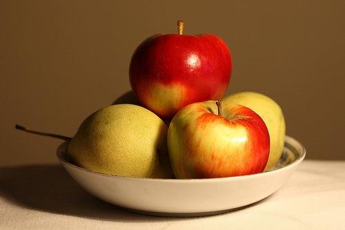 pommes-poiresvastfield
