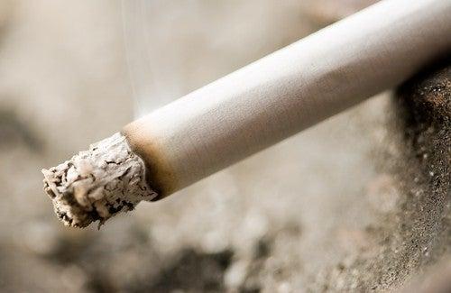 Quelques conseils pour arrêter de fumer
