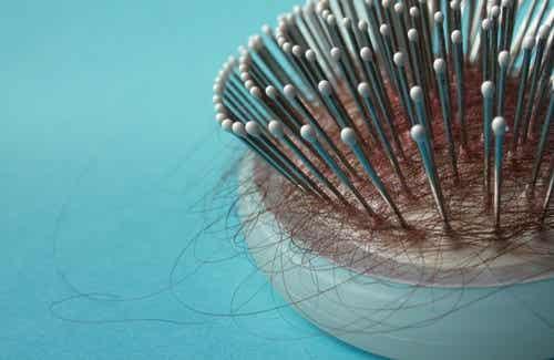 Comment prévenir la chute des cheveux ?