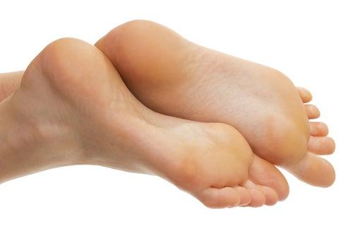 Cors-sur-les-pieds