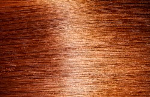 9 astuces naturelles pour donner du brillant à vos cheveux