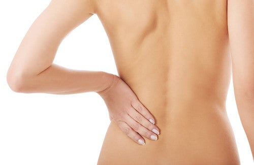 Traitements pour la lombalgie