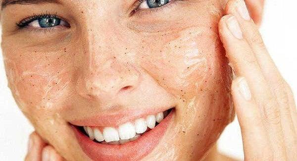 Les meilleures recettes pour exfolier votre peau