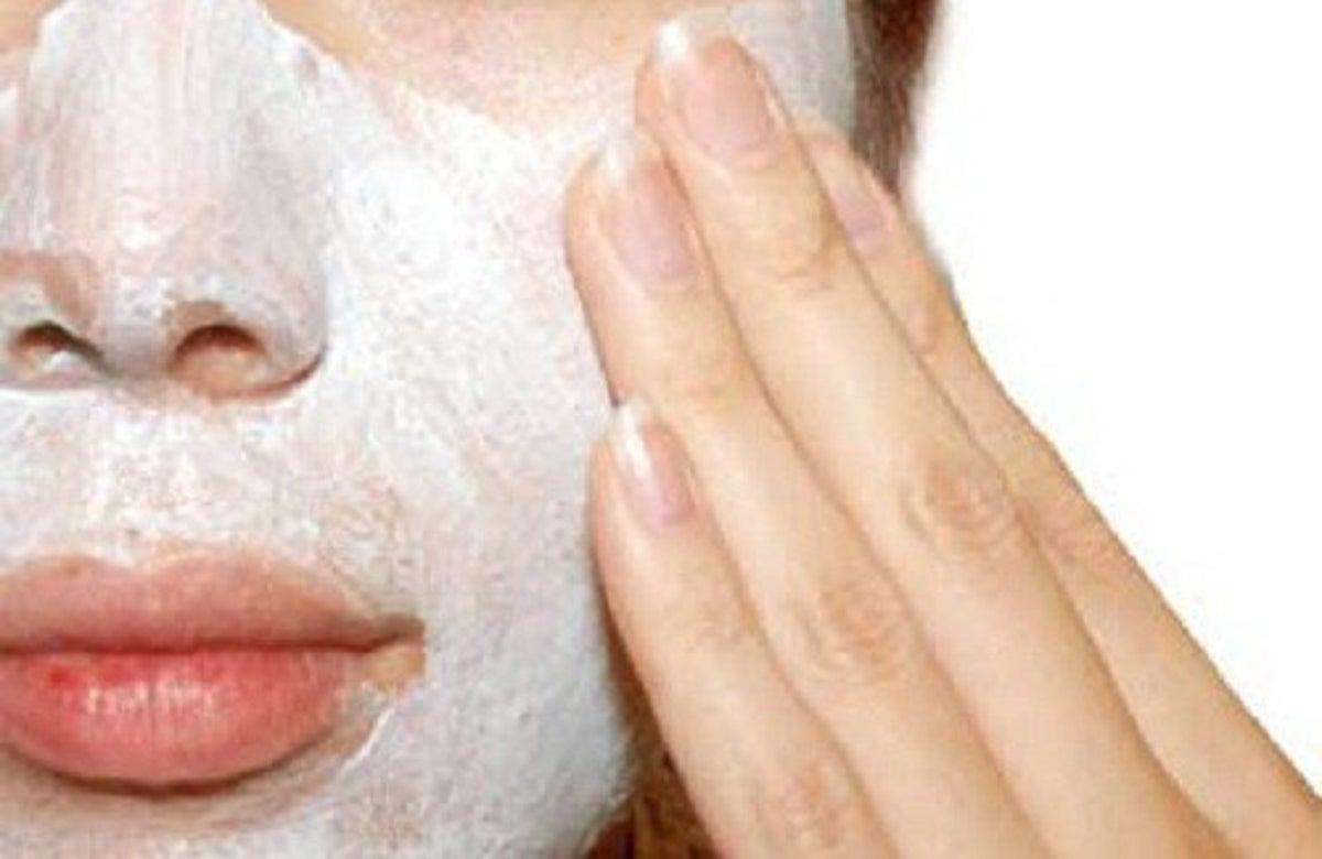 texture nette dernier style de 2019 usa pas cher vente Pourquoi et comment exfolier la peau ? - Améliore ta Santé