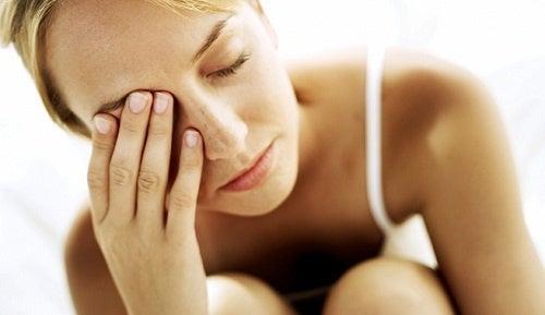 Comment vaincre la fatigue ?