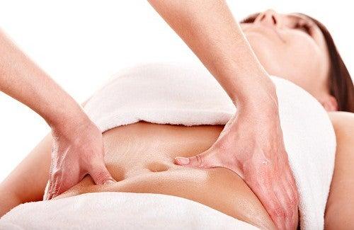 Les bénéfices des massages amincissants