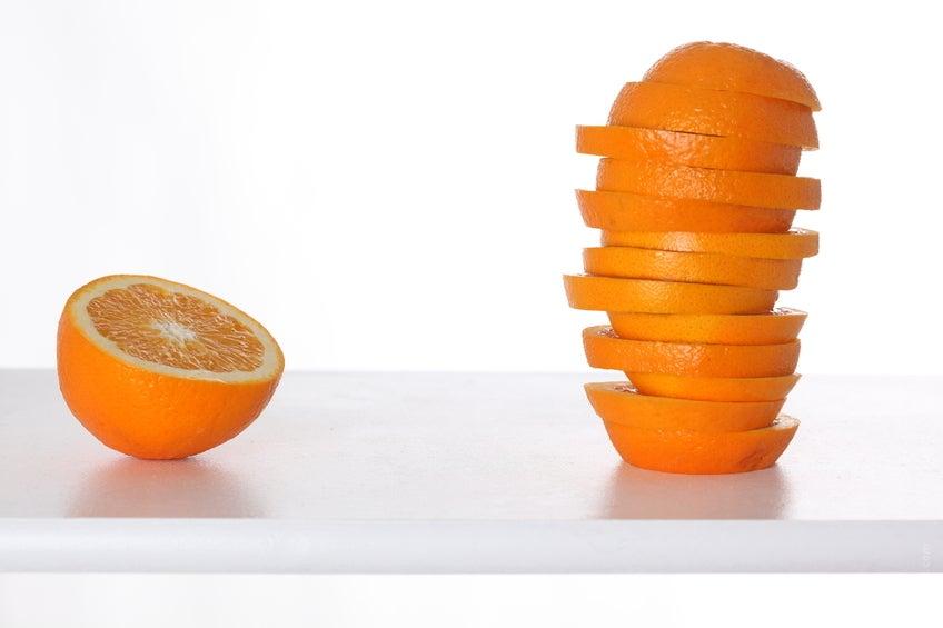 افقدتني Orange2.jpg