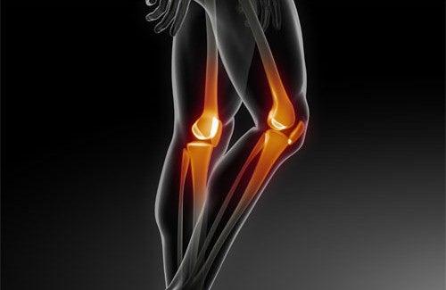 Comment prévenir les problèmes osseux ?