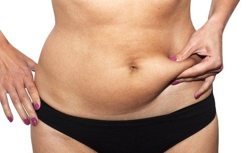 9 plantes médicinales qui aident à maigrir