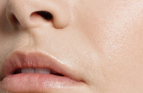 10 aliments qui hydratent la peau
