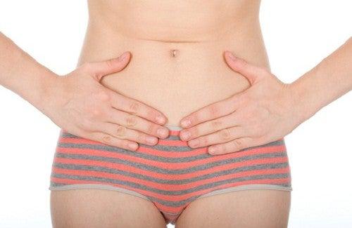 Comment éviter de souffrir des parasites intestinaux.