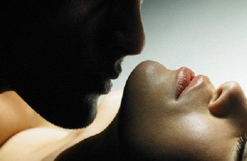 Les meilleurs aphrodisiaques naturels