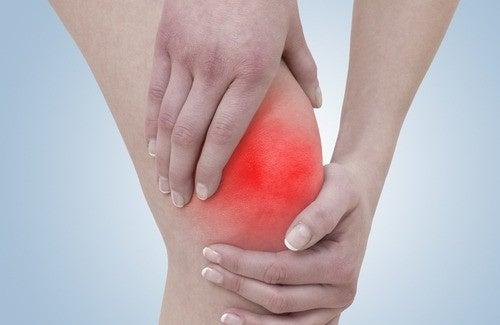 Des exercices contre les douleurs aux genoux