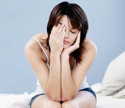 un système immunitaire affaibli génère de la fatigue