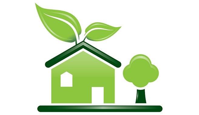 foyer écologique