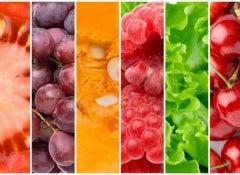 fruits-calories