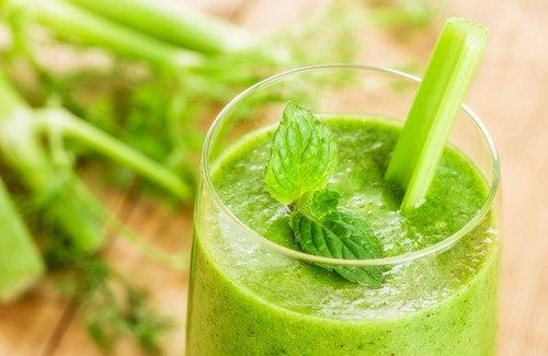 3 boissons saines pour maigrir — Améliore ta Santé