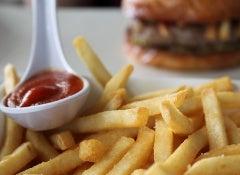 pommes frites- stevebott (1)