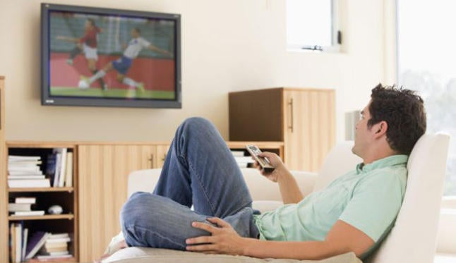 tv_consommation_2