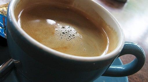 Le café est-il bon pour la santé? Combien en prendre par jour?
