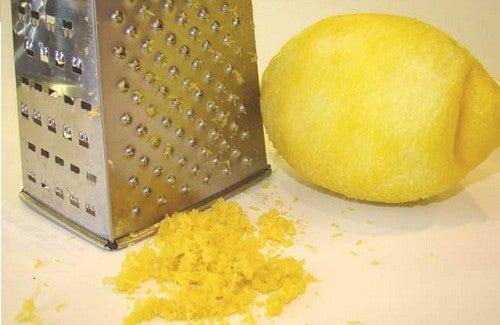 10 bonnes raisons d'avoir du citron dans votre réfrigérateur