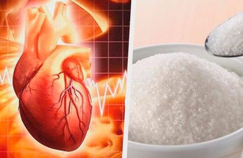 Quelles sont les bonnes raisons d'arrêter de consommer du sucre?
