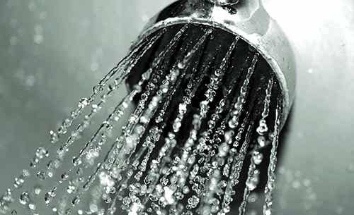 Faut-il se doucher à l'eau froide ?