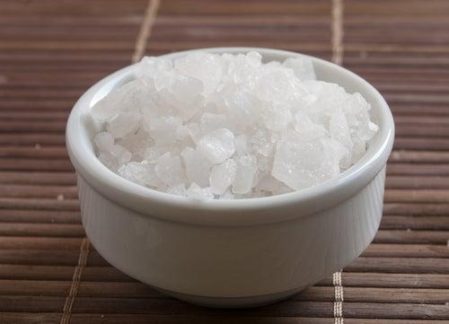 Pour avoir plus d'énergie, augmentez votre consommation quotidienne de magnésium.
