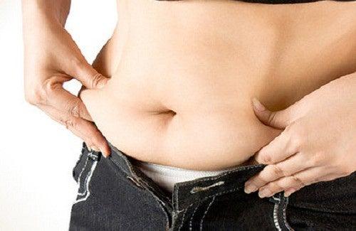 Si vous voulez maigrir, arrêtez de compter les calories !