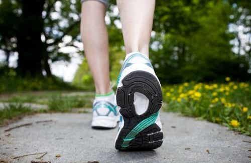 Les vrais conseils pour perdre du poids