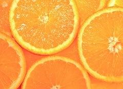 Orange-500x325