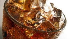 8 aliments à éviter pour manger sainement