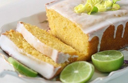 Comment faire une délicieuse tarte au citron maison ?