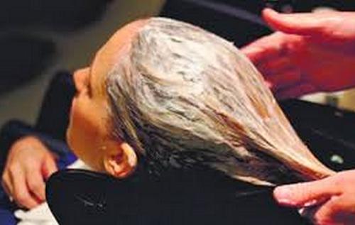 6 conseils simples pour une chevelure parfaite