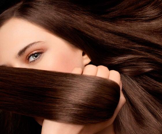 cheveux lisses 2