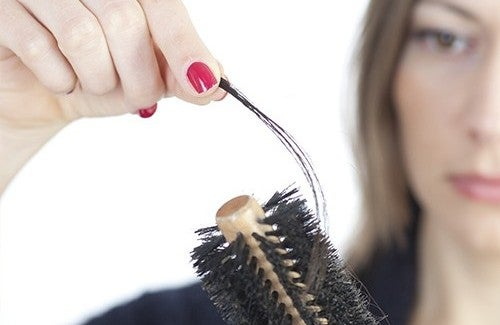 Comment prévenir la chute de cheveux