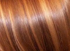 eclaircir-les-cheveux-500x325