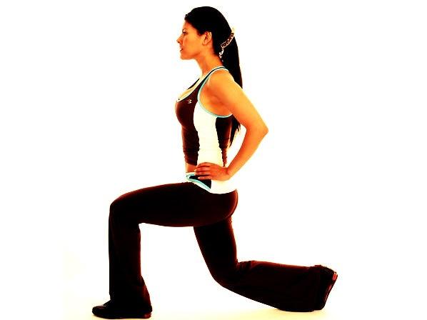 exercices-en-estocade