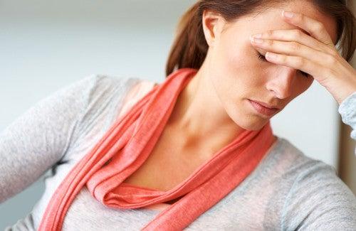 Fatigue matinale: causes et remèdes